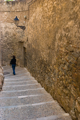40652 