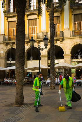 41720 