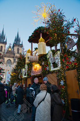 96748 