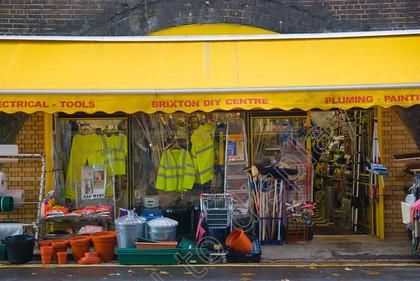 Image 42956 by peter erik forsberg 42956 diy centre in brixton london england uk keywords diy shop store solutioingenieria Choice Image