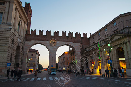 95566 