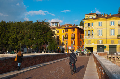 95500 