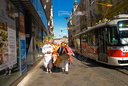 39959 