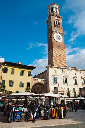 95452 