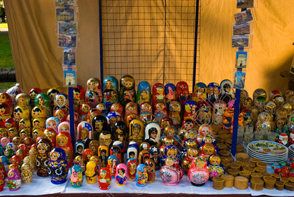 39563 