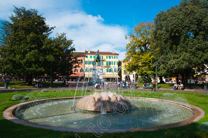 95394 