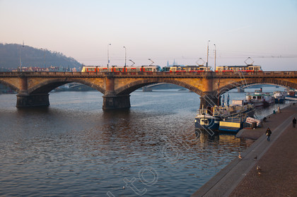 96622 