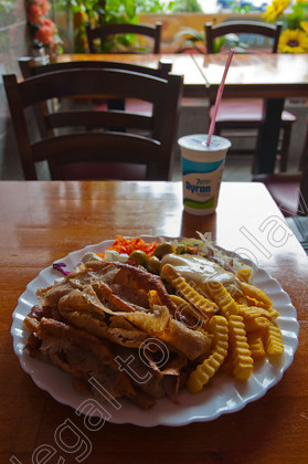 92447 
