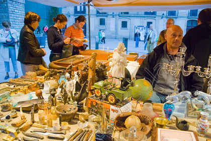 40867 