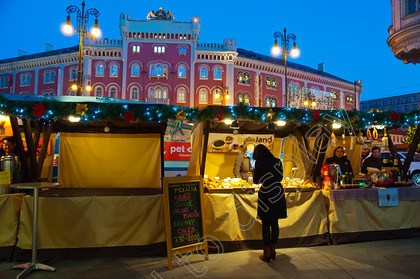 96764 