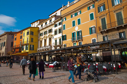 95375 