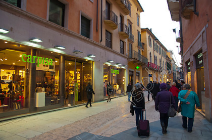 95551 