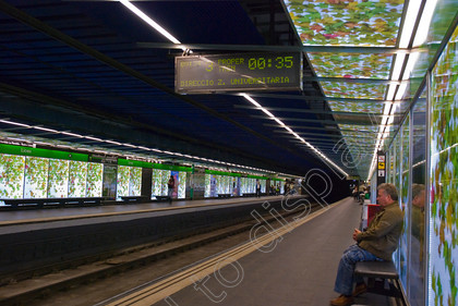 40921 