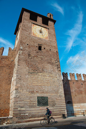 95415 