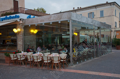95672 