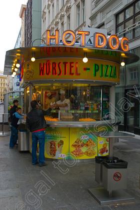 Image 40269 by peter erik forsberg for Food bar wien