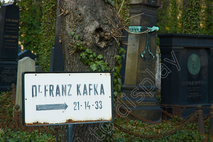 47664 