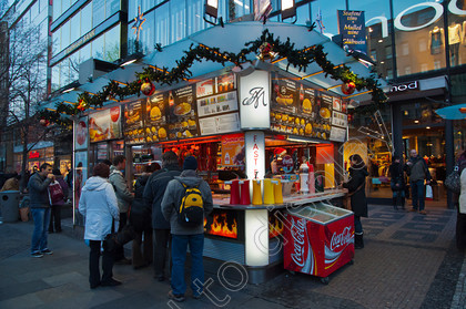 96742 