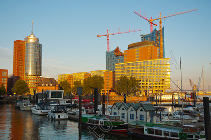 92472 