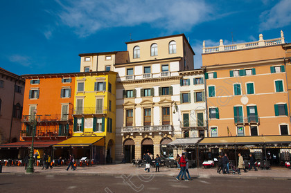 95378 