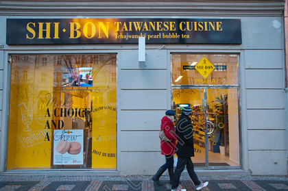 96740 