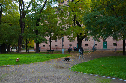 95744 