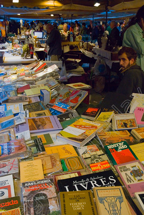 40864 