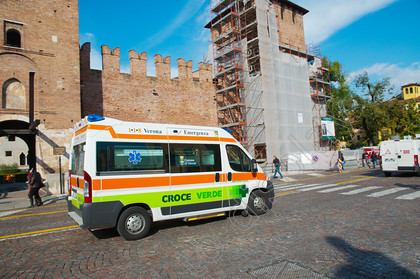 95412 