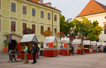 40593 
