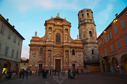 95888 