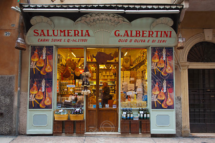 95358 