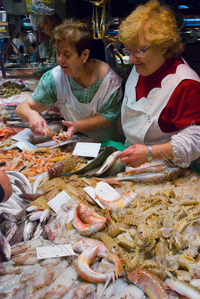 41215 