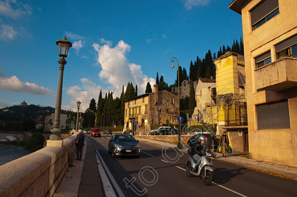95490 