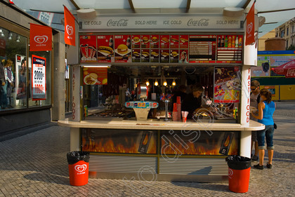 39732 