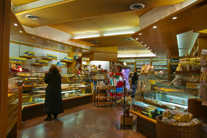 95546 