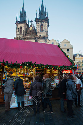 96743 