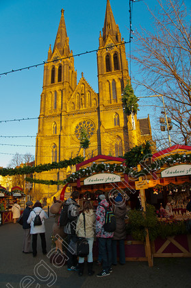 96768 