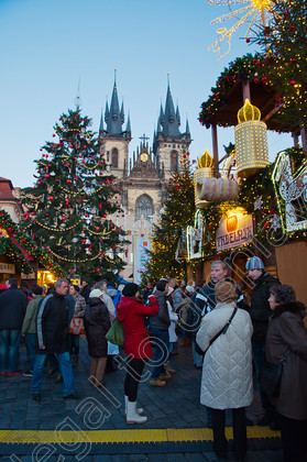 96749 