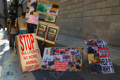 41124 