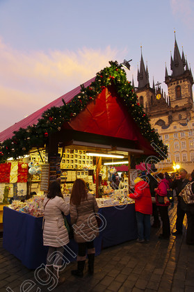 103433 