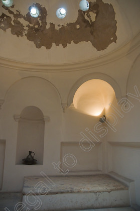 Hammam Style image 81479peter erik forsberg