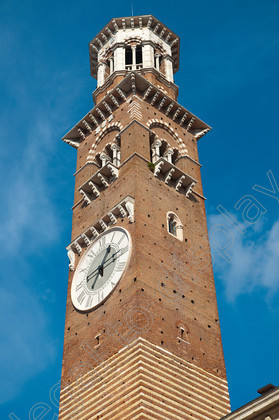 95448 