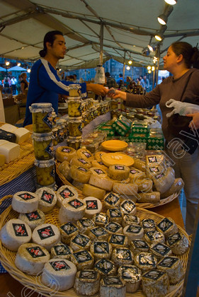 41178 